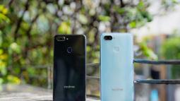 Đánh giá Realme 2 & Realme 2 Pro: có những gì để đua phá giá với Xiaomi và Huawei