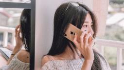 Thu cũ đổi mới - Lên đời iPhone XS Max chính hãng tiết kiệm hơn 15 triệu tại CellphoneS