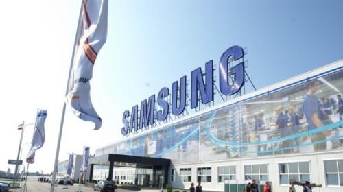 Doanh số suy giảm, Samsung bắt đầu cảm thấy áp lực thực sự từ thị trường Trung Quốc