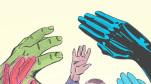 Đây là cách fan hâm mộ khắp nơi tưởng nhớ Stan Lee, tượng đài của nền truyện tranh hiện đại