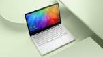 Xiaomi trình làng Mi Notebook Air 13.3 inch, chip Core i3 thế hệ thứ 8, 8 GB RAM, giá 13,4 triệu