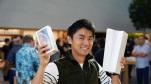 Apple đã có Kế hoạch B khi iPhone bão hòa, nhưng các đối tác cung cấp của họ lại chẳng có lựa chọn nào