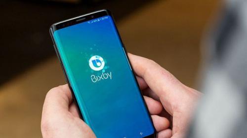 Samsung đang nghiên cứu trợ lý ảo Bixby 3.0