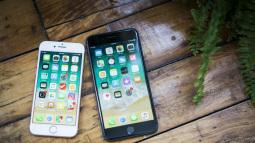 Kỷ nguyên công nghệ trải nghiệm đã tới và câu chuyện về những tính năng camera trên điện thoại