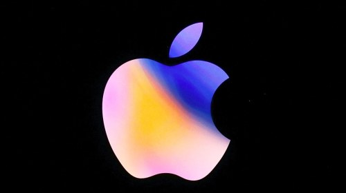Tiền mua phụ kiện cho iPhone XS Max, MacBook 2018 và iPad Pro 2018 thừa đủ để bạn mua nguyên 1 chiếc Watch S3 hoặc iPad 9.7