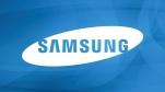 Tôi đã tìm ra Samsung sử dụng ảnh chụp bởi máy DSLR của tôi để quảng cáo cho smartphone của họ như thế nào?