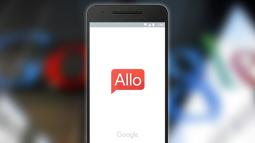 Google khai tử ứng dụng chat đình đám một thời Allo