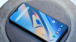 Smartphone 5G có thể sẽ đắt hơn 5 - 7 triệu đồng so với bình thường