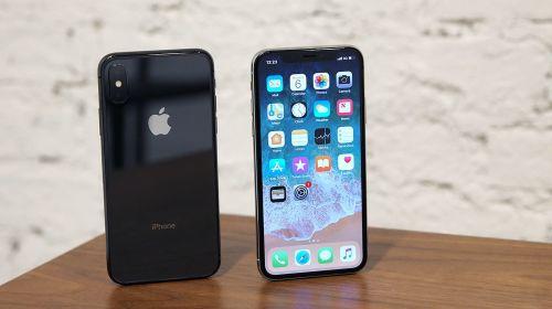 """Có thể bạn chưa biết: iPhone cũng có """"nút Back"""" ấy chứ?"""