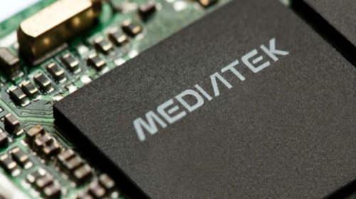 MediaTek ra mắt Helio M70, chip 5G độc lập đầu tiên của mình với tốc độ tải dữ liệu 5Gb/s