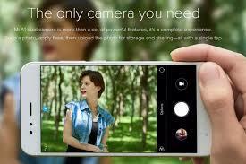 Xiaomi bật mí thuật toán AI để 'cứu' chi tiết và màu sắc trong ảnh thiếu sáng