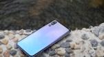 Lộ diện thông số cảm biến IMX607 38MP của Sony, có thể sẽ xuất hiện trên Huawei P30 Pro