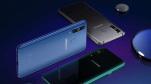 Galaxy A8s là liều thuốc thử quan trọng để Samsung quyết định có giữ giắc 3.5mm trên Galaxy S10 hay không
