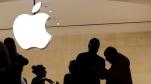 Hai đối tác chính của Apple bất ngờ công bố báo cáo tài chính tháng 11 đầy triển vọng, giữa lúc hàng loạt thông tin cho rằng iPhone mới ế ẩm