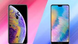 Cuộc chiến thương mại Mỹ-Trung căng thẳng tới nỗi đối tác cung ứng cho Huawei tuyên bố cấm nhân viên mua iPhone