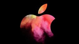 Khoan vội trách Apple: Cái chết của các cổng kết nối đã đưa chúng ta tới những trải nghiệm tiện lợi hơn
