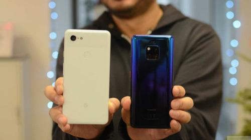So sánh Google Night Sight và Huawei Night Mode: Đâu là ông vua của chế độ chụp đêm?