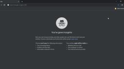 Google xác nhận đang phát triển Dark Mode cho Chrome trên Windows 10