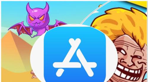 Các nhà nghiên cứu bảo mật phát hiện hàng loạt ứng dụng iPhone có liên quan đến malware Golduck