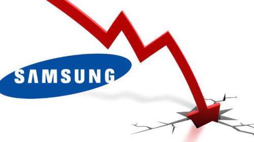Lợi nhuận Quý 4 của Samsung có khả năng sụt giảm, nguyên nhân do nhu cầu bán dẫn thấp