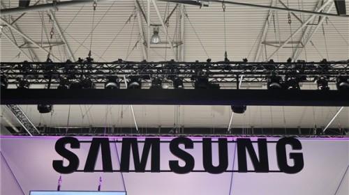 Samsung đóng cửa nhà máy ở Thiên Tân (Trung Quốc), gần 2600 công nhân phải nghỉ việc