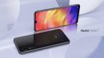 Xiaomi bị tố gian lận thông số camera của Redmi Note 7