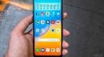 LG G8 có thể sẽ được trang bị hai màn hình