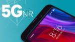 Xiaomi xác nhận sẽ tổ chức sự kiện ra mắt sản phẩm mới vào ngày 24/2, có khả năng trình làng Mi MIX 3 bản 5G