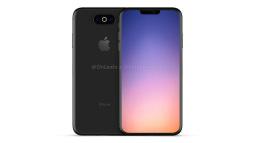 iPhone 11 sẽ có hệ thống camera tiên tiến cùng pin dung lượng khủng