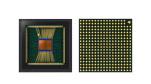 Samsung ra mắt cảm biến hình ảnh nhỏ nhất thế giới, trang bị trên những chiếc smartphone màn hình đục lỗ