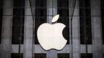Apple bị cáo buộc chèn ép các nhà mạng Hàn Quốc