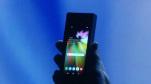Tiết lộ thông tin mới nhất về dung lượng pin của Galaxy Fold và Galaxy A70, không quá cao nhưng đủ dùng