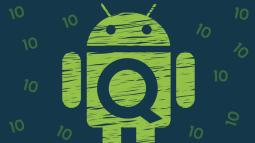 """Android Q có tính năng cho phép người dùng """"đảo ngược thời gian""""?"""
