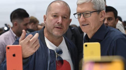 """""""Ông đồng"""" Ming Chi-Kuo phán rằng cơn ác mộng tồi tệ của Apple sẽ chấm dứt sớm, iPhone sẽ lại đắt hàng trong nửa cuối năm 2019"""