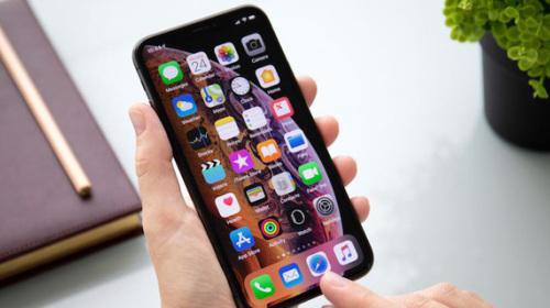 Bản cập nhật iOS 12.1.3 lại gây lỗi mất kết nối mạng