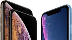 Tim Cook: Apple đang xem xét giảm giá iPhone tại một số thị trường để tăng doanh số