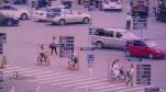 """""""Cha đẻ"""" của trí tuệ nhân tạo lo ngại về việc Trung Quốc lạm dụng AI để giám sát người dân"""