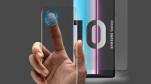 Hãng phụ kiện tuyên bố sẽ ra mắt miếng dán màn hình duy nhất trên thế giới có thể hoạt động với cảm biến vân tay siêu âm của Galaxy S10