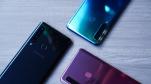"""Học tập Xiaomi, Samsung cho biết cứ mỗi tháng sẽ lại """"đẻ"""" một mẫu Galaxy A"""