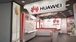 Huawei sẽ sớm ra mắt TV 55 inch dưới thương hiệu Honor