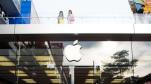 Nhà phân tích uy tín khẳng định: Người dùng iPhone lười nâng cấp mới khiến doanh số iPhone đi xuống