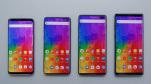 Samsung Galaxy S10/S10 Plus: Vì sao nên chọn đặt gạch thay vì chờ đặt cọc?