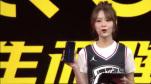 Thương hiệu con iQOO của Vivo hé lộ smartphone đầu tiên, chip Snapdragon 855, 3 camera sau, giá từ 17 triệu