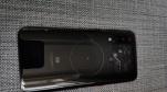 Xiaomi Mi 9 Explorer Edition lộ ảnh thực tế với 3 camera sau, mặt lưng trong suốt, hỗ trợ sạc không dây 20W