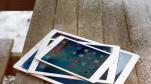 Apple bị kiện vì iPad phát nổ khiến khổ chủ bị bỏng nặng và tử vong
