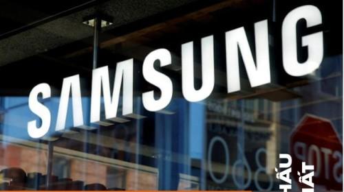 Nhìn thấu bản chất: Vì sao Samsung đến giờ vẫn chưa có thương hiệu con như các hãng Trung Quốc