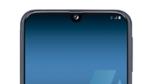 Samsung Galaxy A40 lộ thiết kế, màn hình Infinity-U, 2 camera sau, ra mắt vào ngày 10/4?