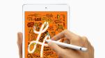Apple ra mắt iPad mini 5: Chip A12 Bionic, màn hình nhiều công nghệ mới, giá từ 399 USD