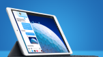 Vì sao Apple phải đợi 4, 5 năm mới hồi sinh iPad Air và iPad Mini?