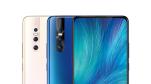 """Vivo ra mắt X27 và X27 Pro: Camera """"thò thụt"""", Snapdragon 675/710, giá từ 11 triệu đồng"""